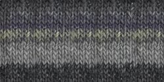 Bernat® Mosaic Yarn Mineral - Click to enlarge