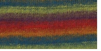 Bernat® Mosaic Yarn Optimistic
