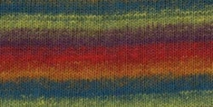 Bernat® Mosaic Yarn Optimistic - Click to enlarge
