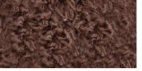 Bernat Pipsqueak Yarn Chocolate