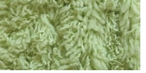Bernat® Pipsqueak Yarn Lime