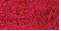 Bernat® Pipsqueak Yarn Raspberry