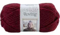 Bernat Roving Yarn - Click to enlarge