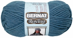 Bernat® Roving Yarn - Click to enlarge