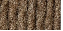 Bernat® Roving Yarn Bark