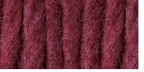 Bernat Roving Yarn Cranberry