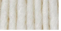 Bernat® Roving Yarn Rice Paper