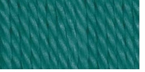 Bernat Satin Yarn Emerald