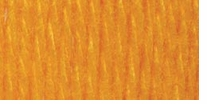 Bernat® Satin Solid Yarn Goldenrod