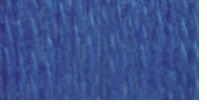 Bernat Satin Solid Yarn Loyal Blue