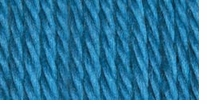 Bernat Satin Solid Yarn Teal