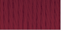 Bernat® Satin Yarn Bordeaux