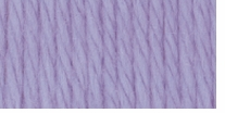 Bernat® Satin Yarn Star Dust