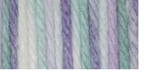 Bernat Satin Ombre Yarn Whisper
