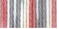 Bernat Softee Baby Ombre Yarn Princess Pebbles