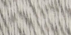 Bernat Softee Baby Solid Yarn Grey Marl - Click to enlarge