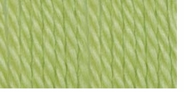 Bernat® Softee Baby Solid Yarn Soft Fern