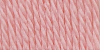 Bernat® Softee Baby Solid Yarn Soft Peach