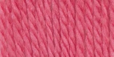 Bernat Softee Baby Yarn Soft Red - Click to enlarge