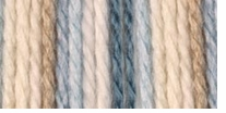 Bernat Softee Baby Yarn Ombre Little Boy Blue