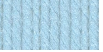 Bernat® Softee Baby Yarn Solid Pale Blue