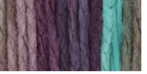 Bernat Softee Chunky Ombre Yarn Shadow