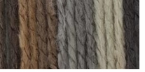 Bernat Softee Chunky Ombre Yarn Stillness