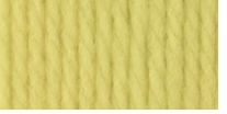 Bernat® Softee Chunky Yarn Baby Yellow