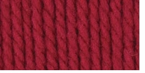 Bernat Softee Chunky Yarn Beetroot