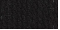 Bernat� Softee� Chunky Yarn Black