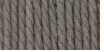Bernat® Softee Chunky Yarn Clay