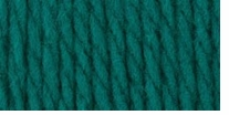 Bernat® Softee Chunky Yarn Emerald