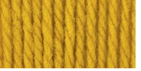 Bernat Softee Chunky Yarn Glowing Gold