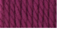 Bernat® Softee Chunky Yarn Grape