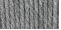 Bernat Softee Chunky Yarn Grey Heather