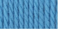 Bernat Softee Chunky Yarn Hot Blue