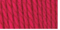 Bernat Softee Chunky Yarn Hot Pink