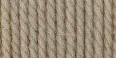 Bernat® Softee Chunky Yarn Linen - Click to enlarge