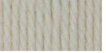 Bernat® Softee Chunky Yarn Natural