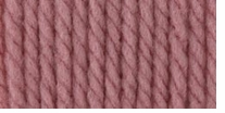 Bernat Softee Chunky Yarn Pale Antique Rose