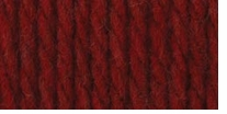Bernat® Softee Chunky Yarn Redwood