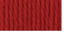 Bernat Softee Chunky Yarn Rouge