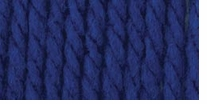 Bernat Softee Chunky Yarn Royal Blue
