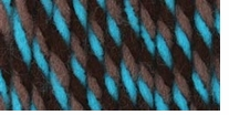 Bernat® Softee Chunky Yarn Teal Twists