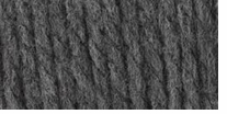 Bernat® Softee Chunky Yarn True Grey