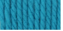 Bernat® Softee Chunky Yarn Ultra Blue