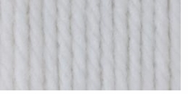 Bernat® Softee Chunky Yarn White
