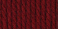 Bernat® Softee Chunky Yarn Wine