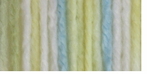Bernat Super Value Ombre Yarn Budgie