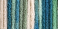 Bernat Super Value Ombre Yarn Forest Cathedral